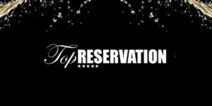 parten Eventi lago di Como - Top reservation