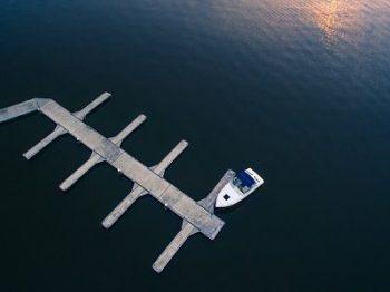 trasporti Lago di Como